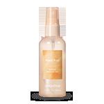 Perfumed Body & Hair Mist Peach Fruit