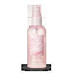 Perfumed Body & Hair Mist Pink Sea Coral