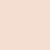Pore Blur Makeup Cover Cream 17N Ivory