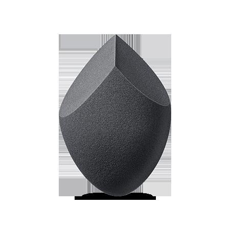 Edge Cover Blender
