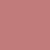 Smudge Blur Lipstick 02