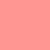My Lip Balm [Wedding Peach Tea]